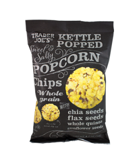 wn-kettle-popped-popcorn-chips
